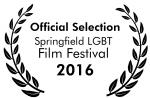 Film Fest Laurel