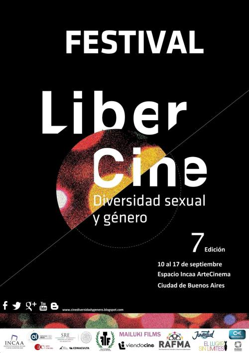 libercine argentina