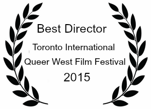 Queer_West_Film_Festival_Laurel_bd
