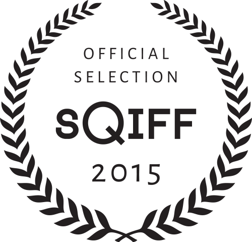 SQIFF laurel_black