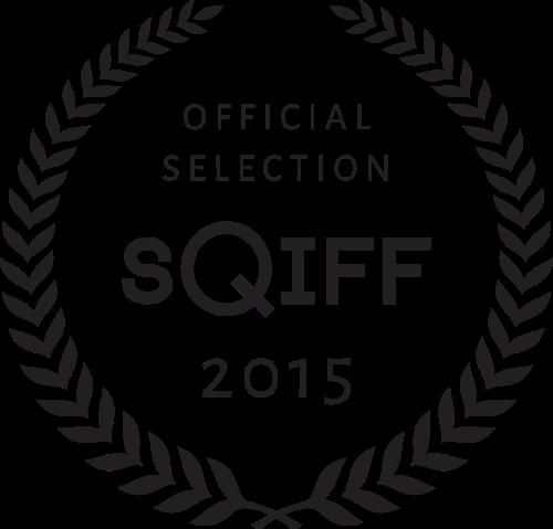 SQIFF laurel_black