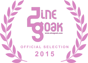 Zinegoak_Film_Festival_Laurel_Leaves Official Selection
